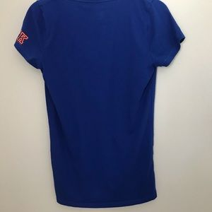 PINK Victoria's Secret Tops - Pink by VS. Florida Gators Tee Size Medium